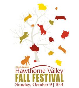 fall-fest-web