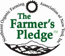 NOFA-NY Farmers Pledge Digital Copy