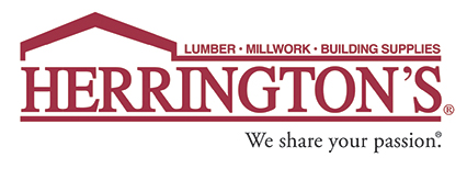 Herrington's logo
