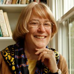 Ellen Condliff Lagemann