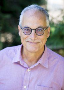 Bill Pernice, HVS Lead Music Teacher