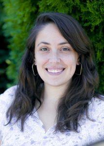 Marla Silverstein, Hawthorne Valley Waldorf School Office Administrator