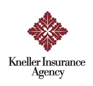 Kneller Insurance Logo