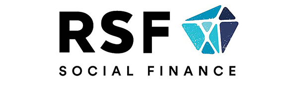 RSF Social Finance Logo