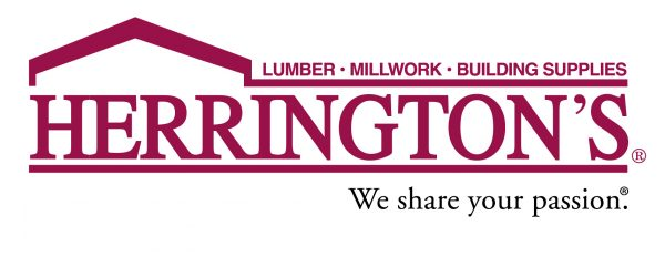 Herrington's logo